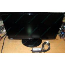 "Монитор Б/У 23"" Samsung S23A300 (FullHD 1920x1080)"