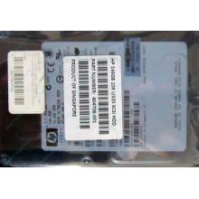 Жесткий диск 146.8Gb ATLAS 10K HP 356910-008 404708-001 BD146BA4B5 10000 rpm Wide Ultra320 SCSI купить, цена