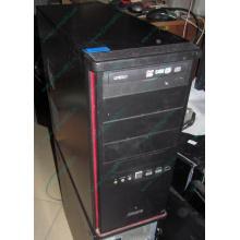 Б/У компьютер AMD A8-3870 (4x3.0GHz) /6Gb DDR3 /1Tb /ATX 500W