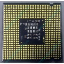 Процессор Intel Celeron 450 (2.2GHz /512kb /800MHz) s.775