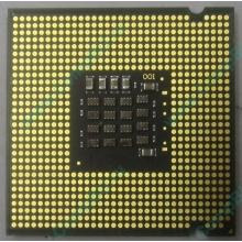 Процессор Intel Pentium-4 651 (3.4GHz /2Mb /800MHz /HT) SL9KE s.775