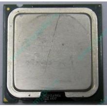 Процессор Intel Celeron D 336 (2.8GHz /256kb /533MHz) SL84D s.775