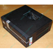 Неттоп Depo Neos 230USF (Intel Celeron J1800 (2x2.41GHz) /2Gb DDR3 /500Gb /BT /WiFi /miniITX /Windows 7 Pro)