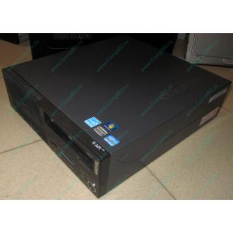 Б/У компьютер Lenovo M92 (Intel Core i5-3470 /8Gb DDR3 /250Gb /ATX 240W SFF)