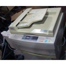 Копировальный аппарат Sharp SF-2218 (A3) Б/У, купить копир Sharp SF-2218 (А3) БУ