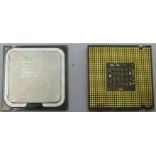 Процессор Intel Pentium-4 630 (3.0GHz /2Mb /800MHz /HT) SL8Q7 s.775
