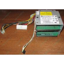 Корзина для БП Intel C41626-008 AC-025A Rev.03