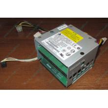 Корзина Intel C41626-008 AC-025A Rev.03 700W для Intel SR2400
