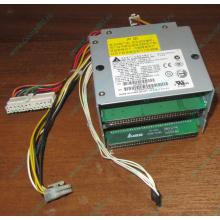 Корзина для БП Intel C41626-010 AC-025 Rev.07