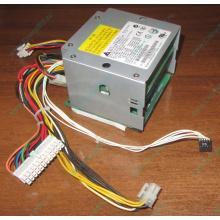 Корзина Intel C41626-010 AC-025 для корпуса SR2400