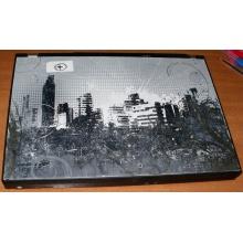 "Ноутбук Lenovo Thinkpad R400 7443-37G (Intel Core 2 Duo T6570 (2x2.1Ghz) /2048Mb DDR3 /no HDD! /14.1"" TFT 1440x900)"