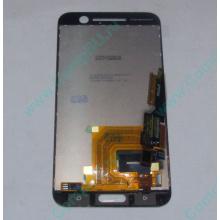 Дисплей HTC10, купить экран для HTC10