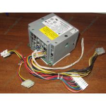 C41626-009, корзина C41626-009 AC-025 для корпуса Intel SR2400