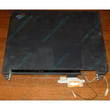 Экран IBM Thinkpad X31, купить дисплей IBM Thinkpad X31