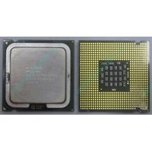 Процессор Intel Pentium-4 640 (3.2GHz /2Mb /800MHz /HT) SL7Z8 s.775