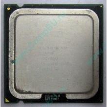 Процессор Intel Celeron 430 (1.8GHz /512kb /800MHz) SL9XN s.775