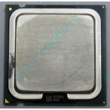 Процессор Intel Pentium-4 641 (3.2GHz /2Mb /800MHz /HT) SL94X s.775