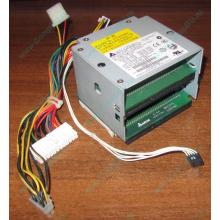 Корзина для БП Intel D29981-001 AC-025 Rev.07M