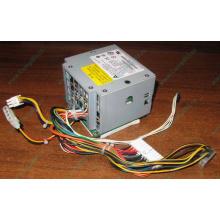 D29981-001, корзина D29981-001 AC-025 для Intel SR2400