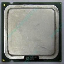Процессор Intel Pentium-4 540J (3.2GHz /1Mb /800MHz /HT) SL7PW s.775