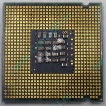 Процессор Intel Celeron D 352 (3.2GHz /512kb /533MHz) SL9KM s.775