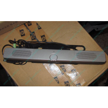Динамики HP EE418AA для мониторов HP, купить HP EE418AA, цена EE418AA