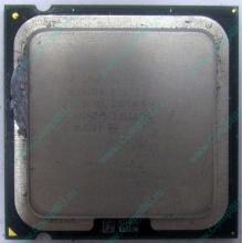 Процессор Intel Celeron D 356 (3.33GHz /512kb /533MHz) SL9KL s.775