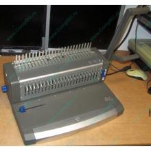 Брошюровщик Profi Office Bindstream M22 Plus