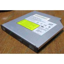 Slim DVD-CDRW LITE-ON SOSC-2483K