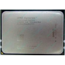AMD Opteron 6128 OS6128WKT8EGO