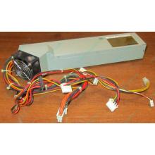 Блок питания Compaq PDP124P PS-5181-1HFE 185W для HP D530