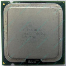Процессор Intel Pentium-4 531 (3.0GHz /1Mb /800MHz /HT) SL9CB s.775