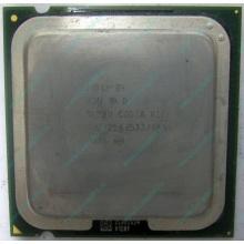 Процессор Intel Celeron D 331 (2.66GHz /256kb /533MHz) SL98V s.775