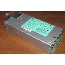 Блок питания 1200W HP 438202-001 441830-001 440785-001 HSTNS-PD11 DPS-1200FB A