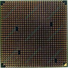 AMD Opteron 275 OST275FAA6CB