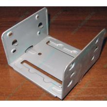 Корзина для HDD Inwin 2CRID058200-0