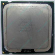 Процессор Intel Celeron D 347 (3.06GHz /512kb /533MHz) SL9KN s.775