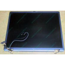 Экран Fujitsu-Siemens LifeBook S7010, купить дисплей Fujitsu-Siemens LifeBook S7010