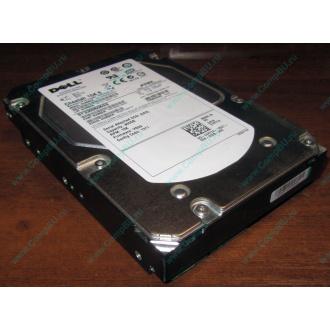 Жесткий диск 300Gb 15k Dell 9CH066-050 6G SAS (Seagate Cheetach ST3300656SS 15K.6)