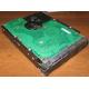 Жесткий диск 300Gb 15k Seagate Cheetach ST3300656SS 15K.6 Dell 9CH066-050 6G SAS