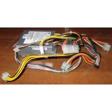 Корзина HP AC-063-3 A 515769-001 515862-001 для БП HP DL160 G6