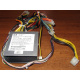 HP 515769-001 AC-063-3 A for HP DL160 G6