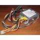 AC-063-3A, корзина HP AC-063-3A для DL160 G6