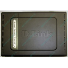 Маршрутизатор D-Link DFL-210 NetDefend