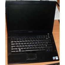 "Ноутбук Dell Latitude E6400 (Intel Core 2 Duo P8400 (2x2.26Ghz) /4096Mb DDR3 /80Gb /14.1"" TFT (1280x800)"