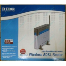 WiFi ADSL2+ роутер D-link DSL-G604T, Wi-Fi ADSL2+ маршрутизатор Dlink DSL-G604T