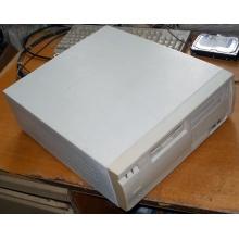 Intel Pentium-4 630 3.0GHz (2048k) HT /1024Mb /160Gb /ATX 180W Desktop