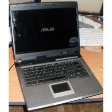 """Ноутбук Asus A6 (CPU неизвестен /no RAM! /no HDD! /15.4"""" TFT 1280x800)"""