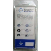 Чехол из алюминия Brando для КПК HP iPAQ hx21xx /24xx /27xx series, алюминиевый чехол для КПК HP iPAQ hx21xx /24xx /27xx купить