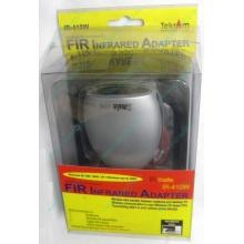 ИК-адаптер Tekram IR-410W